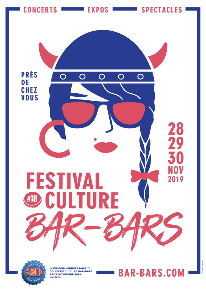 festival culture bars bars toulouse